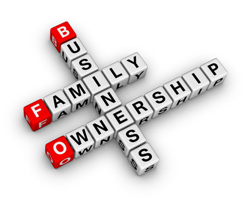 Business consulting in Calgary for family, agricultural businesses.