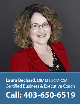 calgary-business-coach-laura-bechard-275